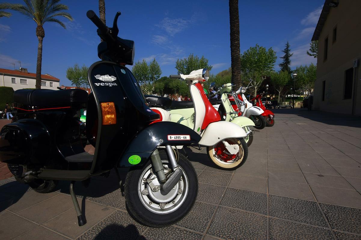 Costa Daurada per web10150115.JPG