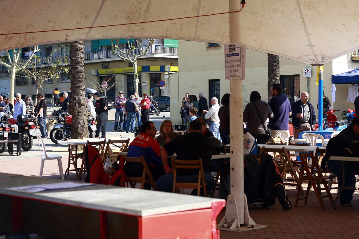 Costa Daurada per web42150115.JPG