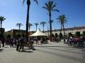 Costa Daurada per web104150115.JPG