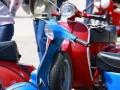 Costa Daurada per web133150115.JPG