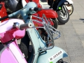 Costa Daurada per web45150115.JPG
