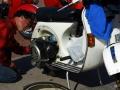 Costa Daurada per web50150115.JPG