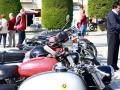 Costa Daurada per web65150115.JPG