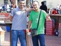 Costa Daurada per web70150115.JPG