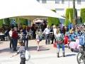 Costa Daurada per web98150115.JPG